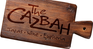 The Cazbah, Greenville, SC